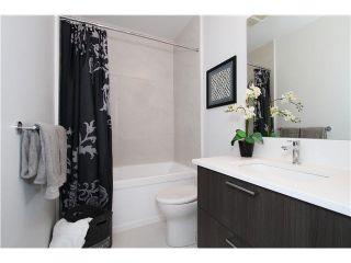 Photo 7: # 309 1201 W 16TH ST in North Vancouver: Norgate Condo for sale : MLS®# V1111195