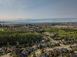 Photo 26: 5309 UPLAND Drive in Delta: Cliff Drive House for sale (Tsawwassen)  : MLS®# R2527108