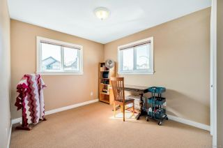 Photo 12: 14855 56B Avenue in Surrey: Sullivan Station House for sale : MLS®# R2560658
