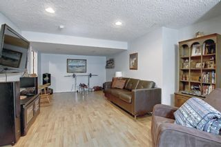 Photo 31: 690 Coventry Drive NE in Calgary: Coventry Hills Detached for sale : MLS®# A1144228