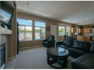 Photo 10: 6836 183RD Street in Surrey: Cloverdale BC Home for sale ()  : MLS®# F1419629