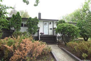 Photo 30: 5300 3rd Avenue in Regina: Rosemont Residential for sale : MLS®# SK817996