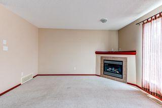 Photo 6: 7927 7 Avenue in Edmonton: Zone 53 House Half Duplex for sale : MLS®# E4254722