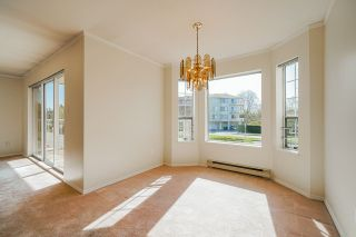 """Photo 9: 116 5360 205 Street in Langley: Langley City Condo for sale in """"Parkway Estates"""" : MLS®# R2491402"""