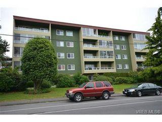 Photo 19: 202 1235 Johnson St in VICTORIA: Vi Downtown Condo for sale (Victoria)  : MLS®# 675693