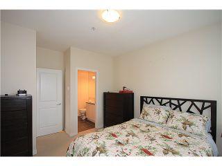 Photo 12: # 314 3651 FOSTER AV in Vancouver: Collingwood VE Condo for sale (Vancouver East)  : MLS®# V1104103