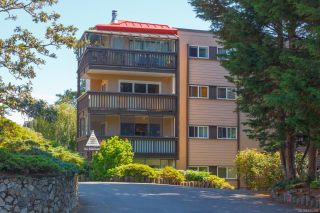 Photo 24: 103 1020 Esquimalt Rd in : Es Old Esquimalt Condo for sale (Esquimalt)  : MLS®# 866499