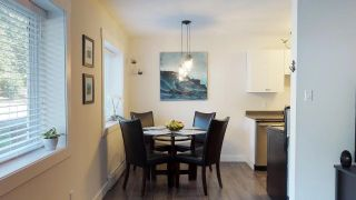 "Photo 3: 27 38175 WESTWAY Avenue in Squamish: Valleycliffe Condo for sale in ""Westway Village"" : MLS®# R2285667"