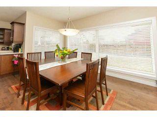 Photo 4: 91 AUBURN SOUND View SE in CALGARY: Auburn Bay Residential Detached Single Family for sale (Calgary)  : MLS®# C3608951