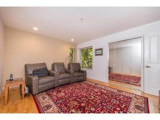 """Photo 28: 2249 MOUNTAIN Drive in Abbotsford: Abbotsford East House for sale in """"Mountain Village"""" : MLS®# R2609681"""
