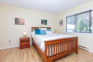 Photo 6: 3024 Cedar Hill Rd in VICTORIA: Vi Oaklands Row/Townhouse for sale (Victoria)  : MLS®# 762094