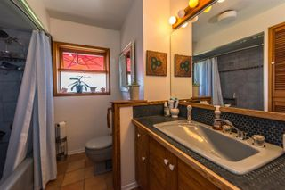 Photo 14: 2346 HAYWOOD Avenue in West Vancouver: Dundarave House for sale : MLS®# R2615816