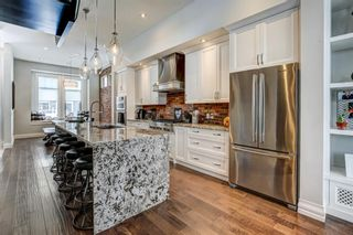 Photo 5: 917 22 Avenue NW in Calgary: Mount Pleasant Detached for sale : MLS®# A1069465