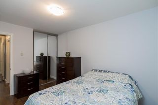 Photo 11: 5 2 Carriere Avenue in Winnipeg: St Vital Condominium for sale (2D)  : MLS®# 202105213
