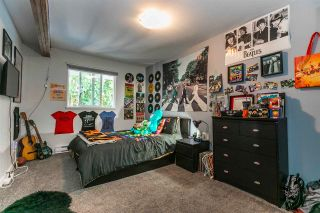 Photo 23: 8050 163A Street in Surrey: Fleetwood Tynehead House for sale : MLS®# R2584094