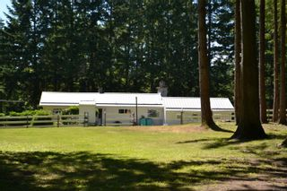 Photo 11: 3101 Filgate Rd in : ML Cobble Hill House for sale (Malahat & Area)  : MLS®# 879313