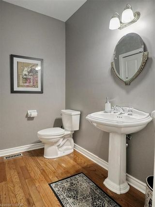 Photo 24: 465 ROSECLIFFE Terrace in London: South C Residential for sale (South)  : MLS®# 40148548
