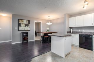 Photo 4: 312 16035 132 Street in Edmonton: Zone 27 Condo for sale : MLS®# E4237352