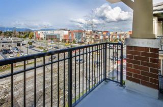 """Photo 6: 1418 5115 GARDEN CITY Road in Richmond: Brighouse Condo for sale in """"LIONS PARK"""" : MLS®# R2600711"""