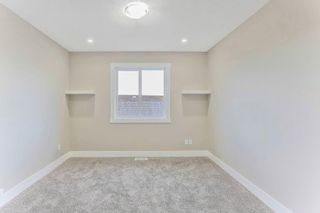 Photo 23: 2089 High Country Rise NW: High River Detached for sale : MLS®# A1117869
