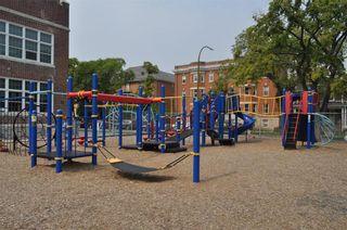 Photo 27: 7 28 Woodrow Place in Winnipeg: Wolseley Condominium for sale (5B)  : MLS®# 202120667