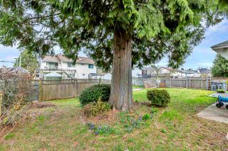 """Photo 22: 15531 91A Avenue in Surrey: Fleetwood Tynehead House for sale in """"BERKSHIRE PARK"""" : MLS®# R2552903"""