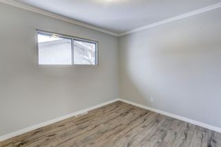 Photo 12: 4 Fawn Crescent SE in Calgary: Fairview Detached for sale : MLS®# A1066192
