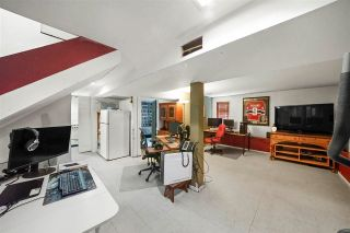 Photo 25: 2361 PRINCE ALBERT STREET in Vancouver: Mount Pleasant VE House for sale (Vancouver East)