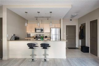 Photo 3: 209 136D SANDPIPER Road: Fort McMurray Apartment for sale : MLS®# A1143404