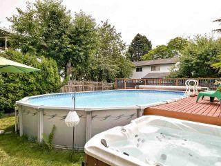 Photo 4: 4752 46 Avenue in Delta: Ladner Elementary House for sale (Ladner)  : MLS®# R2387579