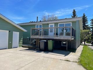 Photo 38: 5218 Silverpark Close: Olds Detached for sale : MLS®# A1115703