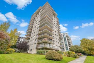 """Photo 3: 1003 140 E KEITH Road in North Vancouver: Central Lonsdale Condo for sale in """"The Keith 100"""" : MLS®# R2625765"""