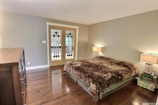 Photo 21: 1238 Baker Place in Prince Albert: Crescent Heights Residential for sale : MLS®# SK867668