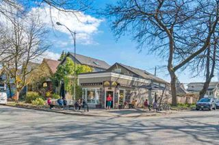 Photo 29: 154 E 17TH AVENUE in Vancouver: Main Townhouse for sale (Vancouver East)  : MLS®# R2573906