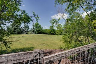 Photo 45: 39 Windmill Way in Rural Rocky View County: Rural Rocky View MD Detached for sale : MLS®# A1127475