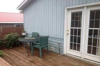 Photo 13: 6 Antiquary Road in Kawartha Lakes: Rural Eldon House (2-Storey) for sale : MLS®# X4277046