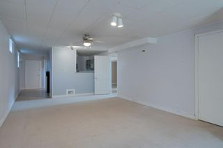 Photo 19: 2204 38 Street SW in Calgary: Glendale Detached for sale : MLS®# A1128360