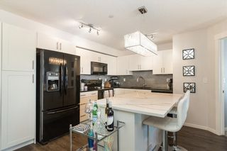 Photo 7: 3212 755 Copperpond Boulevard SE in Calgary: Copperfield Apartment for sale : MLS®# A1128215