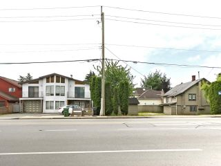 Photo 3: 10026 NO. 2 Road in Richmond: Woodwards House for sale : MLS®# R2595520