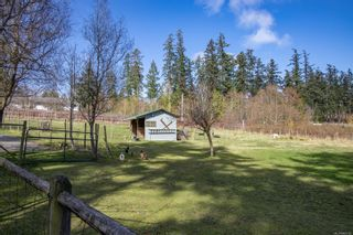 Photo 4: 2630 Kinghorn Rd in : PQ Nanoose House for sale (Parksville/Qualicum)  : MLS®# 869762