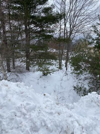 Photo 1: LOT Julie Drive in Kingston: 404-Kings County Vacant Land for sale (Annapolis Valley)  : MLS®# 202102548