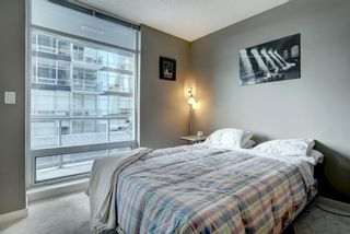 Photo 18: 406 215 13 Avenue SW in Calgary: Beltline Apartment for sale : MLS®# A1111690