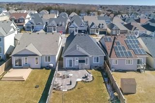 Photo 15: 669 Robinson Drive: Cobourg House (Bungalow) for sale : MLS®# X4395341