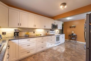 Photo 10: 699 Forest Glade Road in Forest Glade: 400-Annapolis County Residential for sale (Annapolis Valley)  : MLS®# 202110307