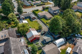 Photo 5: 644 Holm Rd in : CR Willow Point House for sale (Campbell River)  : MLS®# 880105
