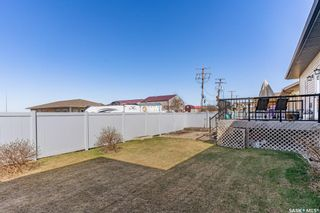 Photo 34: 344 1ST Avenue North in Martensville: Residential for sale : MLS®# SK852671
