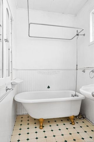 Photo 11: 9338 East Saanich Rd in : NS Airport House for sale (North Saanich)  : MLS®# 874306