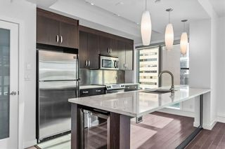 Photo 6: 604 530 12 Avenue SW in Calgary: Beltline Apartment for sale : MLS®# A1091899