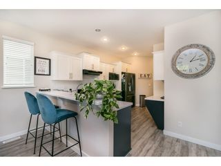 """Photo 11: 8407 208A Street in Langley: Willoughby Heights House for sale in """"YORKSON VILLAGE"""" : MLS®# R2604170"""