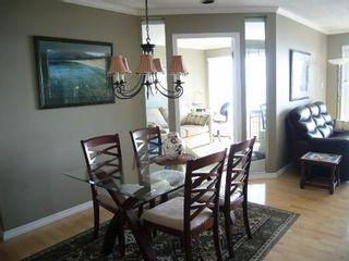 Photo 3: # 305 15025 VICTORIA AV in White Rock: House for sale : MLS®# F2827433